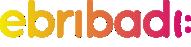 Logo EBRIBADI